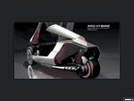 Tapety XR3 Hybrid