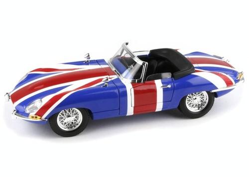 Krize britského automobilového průmyslu