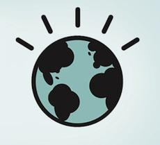 IBM - chytřejší planeta