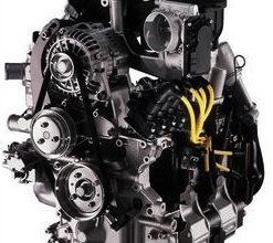 auta na páru - wankelův motor