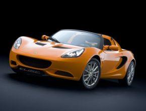 Hybrid.cz obrázky Lotus Elise 2011