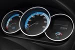 elektromobil Renault Fluence ZE