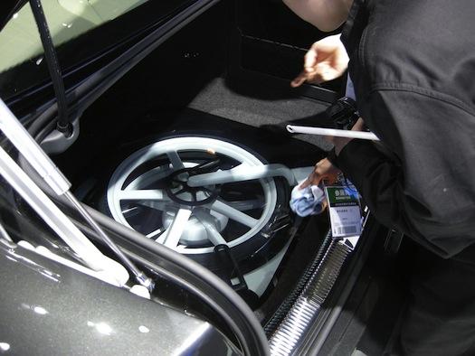 Hybrid.cz obrázky Volkswagen Bik.e