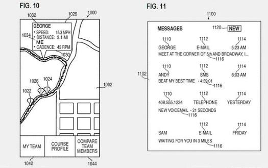 Apple - chytré kolo s iPod a iPhone
