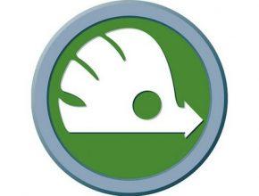 Škoda auto nové logo