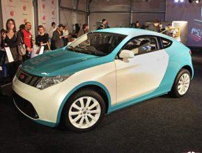 hybridy Jo-Mobil