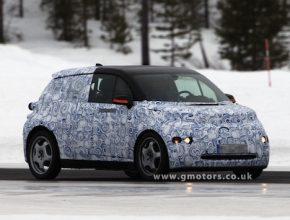 BMW-i3-prototyp