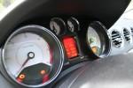 test Peugeot 308 e-HDi