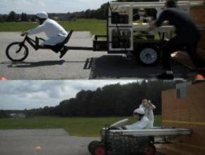 auto Cocal-Cola mentos auto rekord video