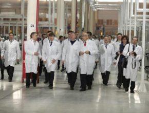 Továrna Liotech