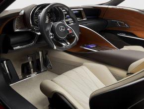 auto hybrid Lexus_LF-LC_Concept_03
