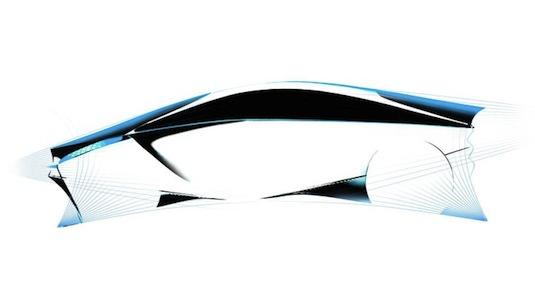 ToyotaFT-Bh