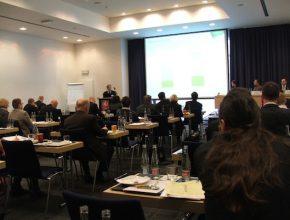 konference e-mobilita