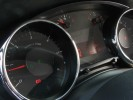 test Peugeot 5008 e-HDi