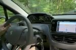 Test Peugeot 208 1.6 VTi