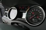 test Peugeot 508 RXH