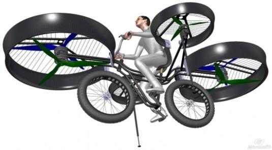 f-bike