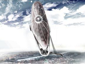 vítěz soutěže Dassault Systèmes Design Challenge