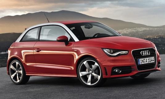 auto Audi-A1-S-Line-1