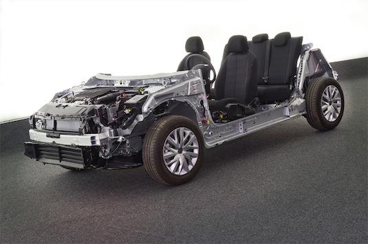 auto EMP2