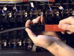 phinergy-hlinikovo-vzduchova-baterie-elektromobil-dojezd-1600-km-izrael