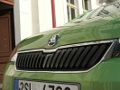 Škoda Citigo CNG (2013)