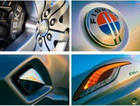 Fisker Automotive - největší investiční debakl americké historie?