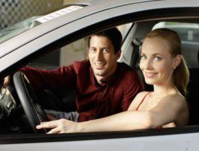 auto hybrid elektromobil na splátky koupit auto