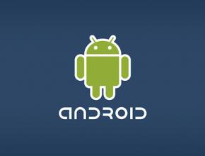 auto Google Android operační systém pro auta