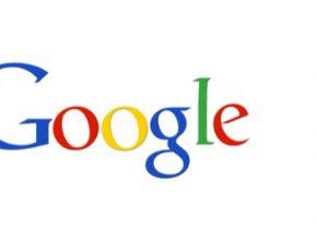 auto Google logo