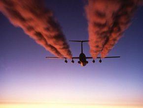 Ekologické palivo