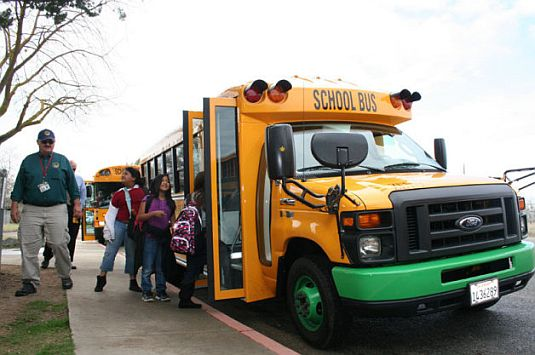 Elektrobus SST