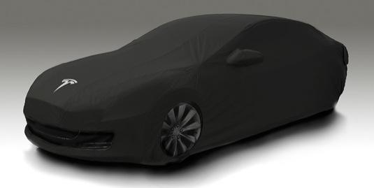 auto levný elektromobil Tesla Model 3 III auto