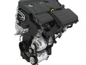 auto nová Škoda Fabia motor TDI