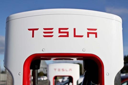 Tesla Motors: nejnovější statistiky
