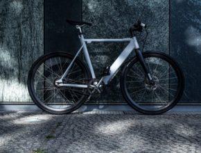 Elektrokolo Boréal Bikes
