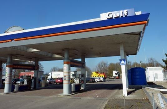 auto Společnost Bonett Gas Investment, a.s. zahajuje provoz celkově 80. veřejné plnicí stanice CNG vČeské republice