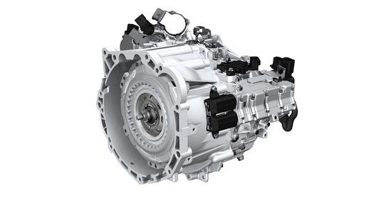 Nová převodovka bude nasazena u nové sportovní řady Kia cee´d GT Line. Přináší nižší emise a zlepšuje výkonové parametry - lepší akceleraci, ale i nižší spotřebu.
