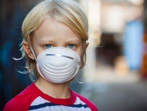 Dieselová auta bez filtru pevných částic jsou pro naše životní prostředí jedním ze zásadních nebezpečí