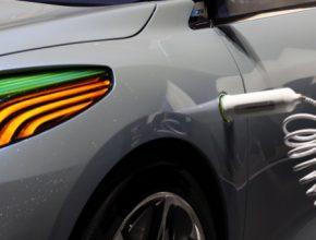Už čtvrtý ročník konference Perspektivy elektromobility se uskuteční 24. 3. 2015 | 9:30 – 14:00 | registrace od 9:00 | výstaviště Brno, sál P-4