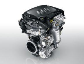 Výkonné motory a automatické převodovky EAT6 poslední generace, u nichž se kombinuje účinnost a potěšení zjízdy, přinášejí nové řidičské zážitky.