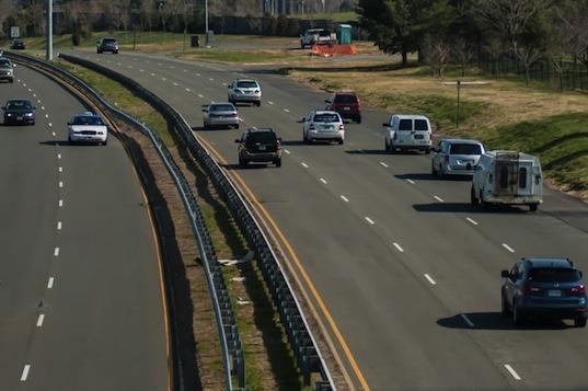 auto Německo dálnice poplatky mýtné