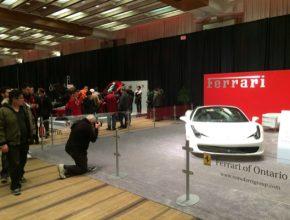 auto Tesla Model S elektromobil auto