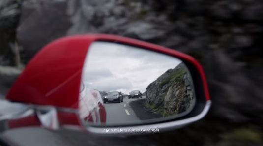 auto elektromobily norská elektromobiln asociace