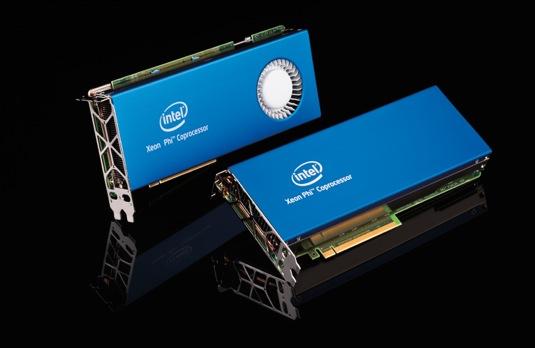 intel-xeon-phi-ko-procesor