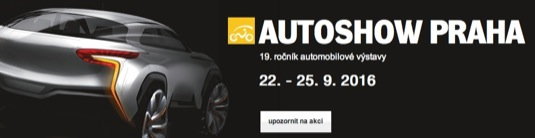 Salon ekologické dopravy EkoAuto bude souběžnou akcí s Autoshow Praha, která s průměrnou návštěvností kolem 30 000 lidí patří k předním veletrhům v Česku.