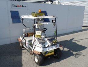 auto lunární vozítko DasWeltAuto.cz