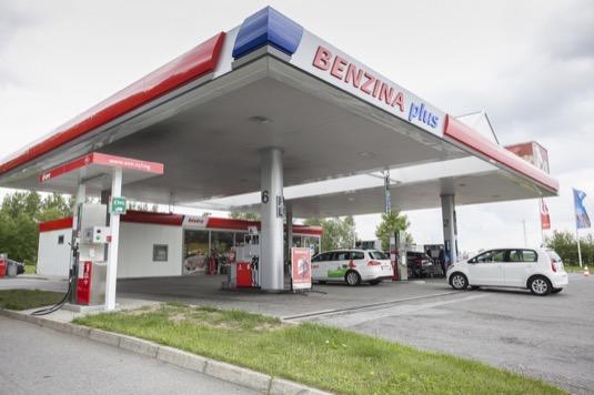 auto cerpaci-stanice-benzina-vystrkov-humpolec-cng-plnici-stanice-stlaceny-zemni-plyn
