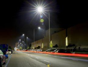 auto seat-zavod-martorell-led-setrne-osvetleni