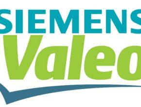 auto Valeo Siemens eAutomotive